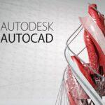 معرفی و بررسی OTRACK در نرم افزار autocad