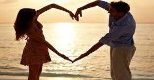 موفقیت در عشق