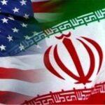اولین توافق ایران و آمریکا/آزاد سازی ۷ میلیارد دلار از دارایی های ایران