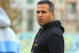 حامد کاویان پور