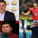 ثروتمند ترین فوتبالیست های ایران