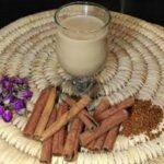 نوشیدنی های خوشمزه تقویت کننده سیستم ایمنی بدن