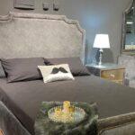 خرید تختخواب در شیراز