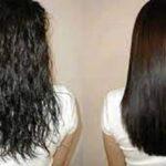 تراپی مو چیست ؟ آرگان تراپی مو چیست و چگونه انجام می شود؟