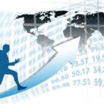 توصیه های موفقیت در کار از زبان 5 فرد موفق دنیا