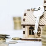 طراحی و بازسازی منازل قدیمی بهتر است یا فروش آنها؟