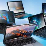 آیا انتخاب لپ تاپ لنوو برای فیلم باز ها مناسب است؟