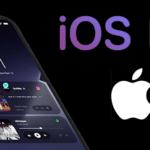 قابلیت های آپدیت جدید سیستم عامل آیفون iOS 15