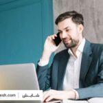 ۵ تکنیک برای اینکه مانند یک مشاور املاک حرفه ای عمل کنید