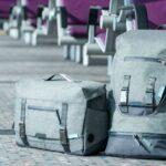 معرفی انواع هدایای تبلیغاتی مسافرتی