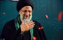 بیوگرافی سید ابراهیم رئیسی