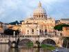 قدیمی ترین کلیسای جهان