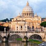 10 قدیمی ترین کلیسای جهان