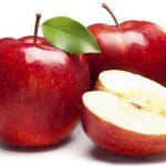 خواص سیب/13 دلیل که سیب باید بخشی از رژیم غذایی روزانه شما باشد