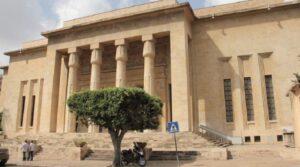 بهترین جاذبه های گردشگری در لبنان