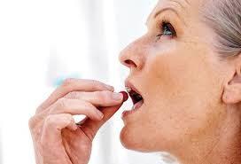 بهترین ویتامین ها برای زنان